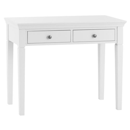 Swannage Dressing Table